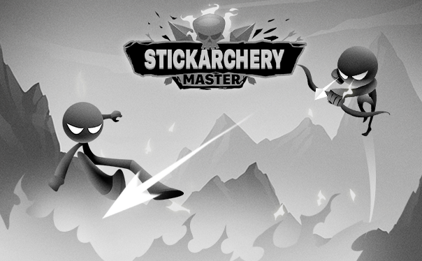 Stickarchery Master